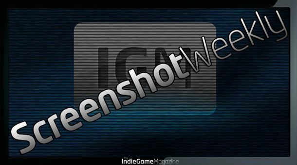 Icetris has been featured by Indie Game Magazine in Screenshot Weekly series.