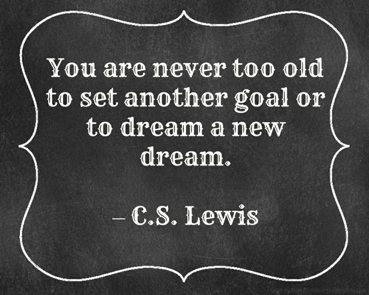 new years eve quotes | New Years Eve Quotes 503887f1bc1635607556e4fd57c13d ...