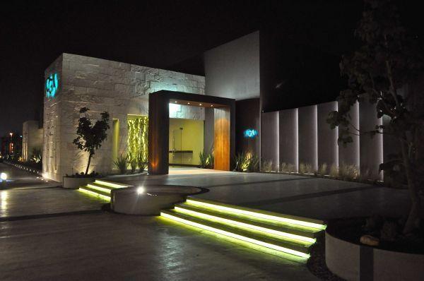 Pin De Elisa Benites Em Salones Maquetes De Casas Projeto De Salao Arquitetura
