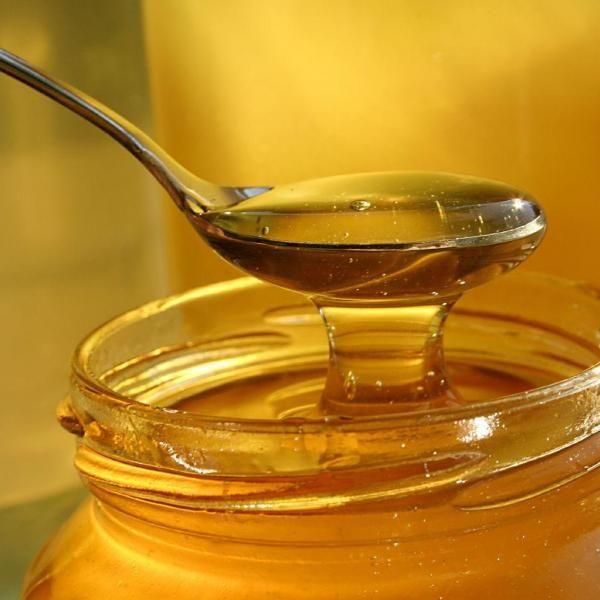 Como fazer uma máscara de mel e açúcar | Hidrataçao com mel, Acne tratamento caseiro, Antibióticos naturais
