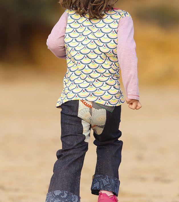 Denim Baby - Oishi-m Carnival Chubba Jean (Bigs 3-4 years to 5-6 years), $79.95 (http://www.denimbaby.com.au/oishi-m-carnival-chubba-jean-bigs-3-4-years-to-5-6-years/)