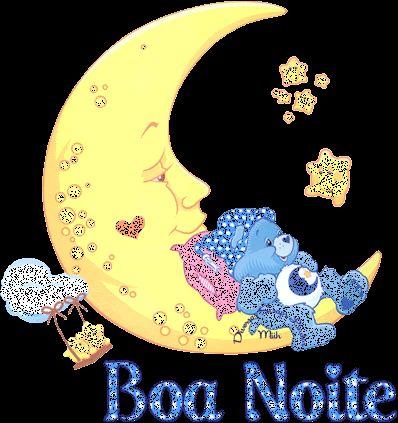 Mensagens de Boa Noite Recados e Mensagens para Facebook e Twitter