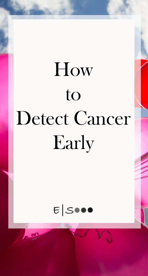 If you had someone in your family deal with cancer or you have been diagnosed with a precancerous condition that you definitely want to be able to recognize the early signs of cancer. For starters it is very important to pay attention to any …