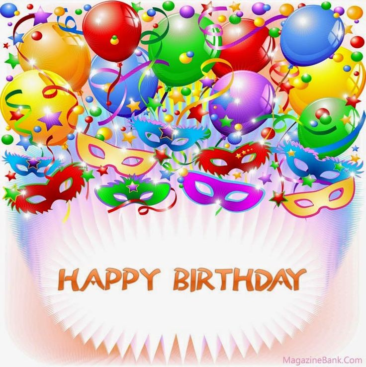 Best 25 Happy birthday text message ideas – Happy Birthday Cards Text Messages