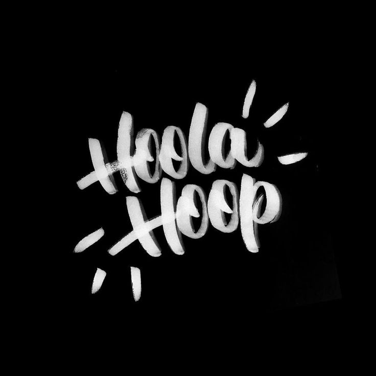 Hoolaaaaaa hoop #happyhooping #hulahoop #hooplaberlin #fun #berlin #happyfriday…