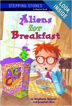 12 best 2nd Grade Books images on Pinterest Baby books Kid books