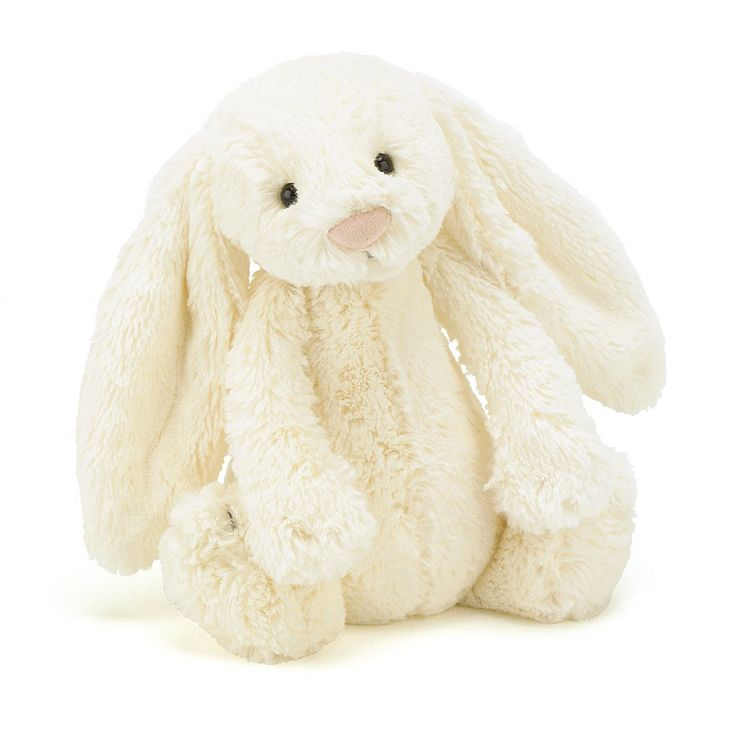 67 best jellycat melbury images on pinterest jellycat snuggle up indulge in a jellycat world full of adventure mischief discover negle Image collections