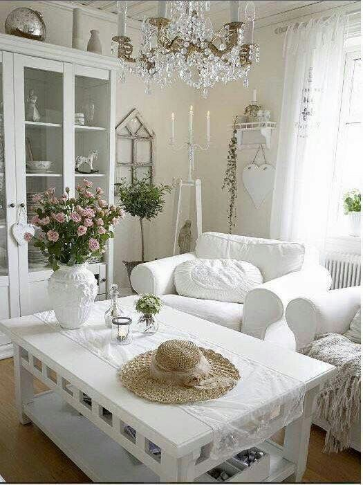 11357 best images about shabby chic romantic country. Black Bedroom Furniture Sets. Home Design Ideas