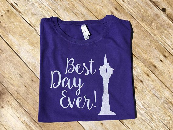 Best Day Ever Best Day Ever shirt. Unisex and Ladies sizes.