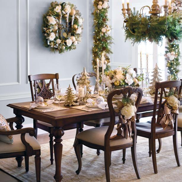 9 besten Interior Decorating - Dining Room Ideas Bilder auf - Deckengestaltung Teil 1