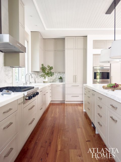 56 best kitchen of the year contest winners images on pinterest