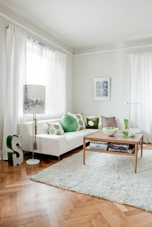 So cleanLiving Room Decor, Modern Home Design, Floors Pattern, Living Rooms, House Design, Living Room Design, Livingroom, Interiors Design, Design Home