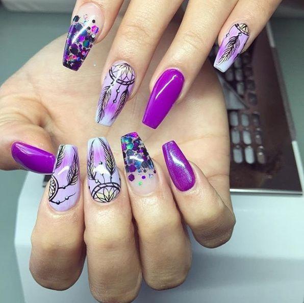 Nail Art Storage Ideas: 21 Best Cute Nail Design Ideas Images On Pinterest