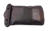 waterproof case for iphone