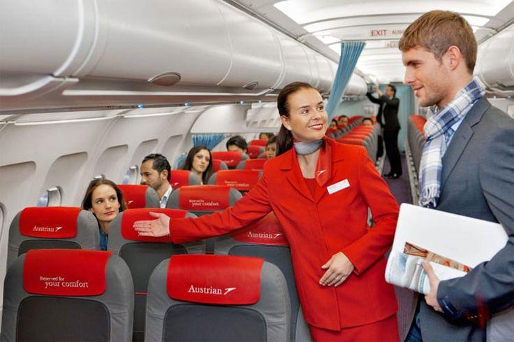 Mejores 1254 imgenes de stewardess en Pinterest