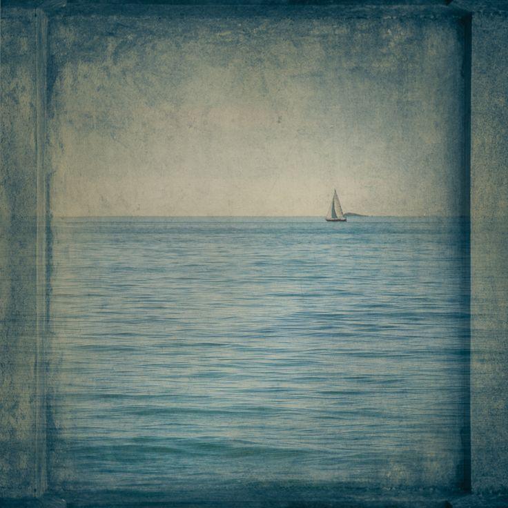 My Window To The Sea