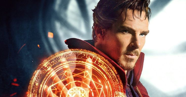 Doctor Strange Wins Box Office Weekend #2 Against Arrival -- Marvel's Doctor Strange repeats atop the box office with $43 million, beating Arrival, Almost Christmas and Shut In. -- http://movieweb.com/doctor-strange-box-office-weekend-2-arrival/