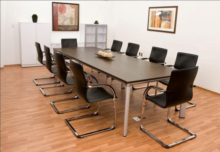 1000 images about mobiliario c n en pinterest mesas for Mobiliario para planos