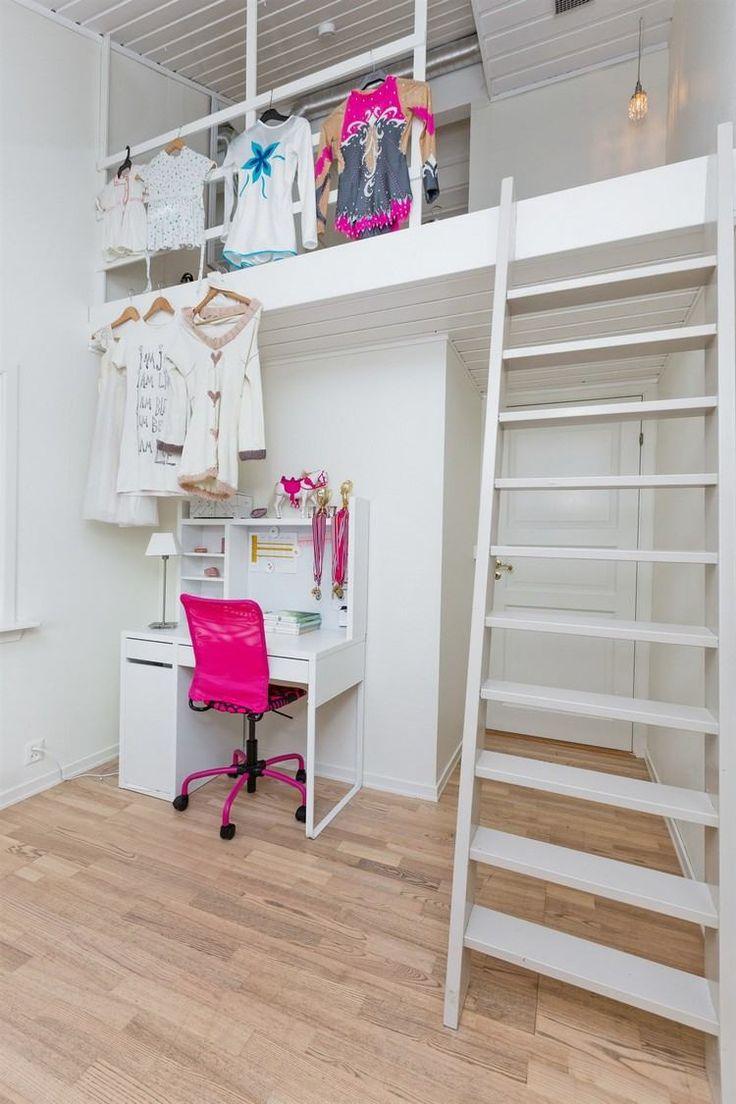 Beautiful Comment Amnager Une Petite Chambre Coucher Ides