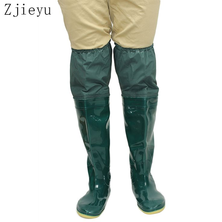 Best 25 fishing boots ideas on pinterest hunting waders for Fishing waders on sale