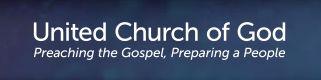 Recursos para estudios bíblicos de adolescentes http://www.ucg.org/teen-bible-study-guides/