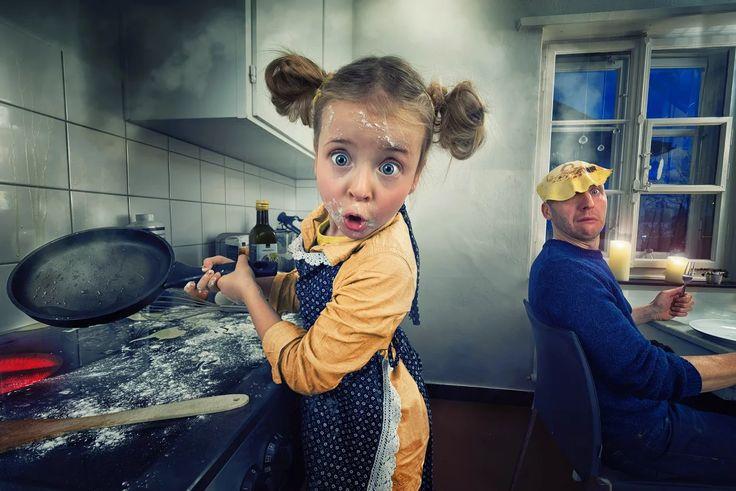 Фото: Кто печет #блины на праздник? Считается, что мужчины – лучшие кулинары, чем женщины. А так как фотографы – люди неравнодушные и креативные, хотим узнать кого больше у нас женщин-поваров или мужчин? Критерий – умение печь блины, например. Вот вы – печете блины на Масленицу?  ©John Wilhelm is a photoholic Камера #Sony Alpha ILCE-7R Объектив FE 16-35mm F4 ZA OSS Фокусное расстояние 16 mm Скорость затвора 1/125 s Апертура f/8 ISO 100  #фотоидеи #пятница #Масленица #опрос