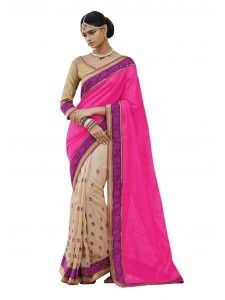 Buy Bhagalpuri silk sarees online. High5store offers shopping in a wide range of Bhagalpuri silk sarees - Free shipping in India, Cash on delivery and International delivery options are also available.  http://www.high5store.com/shop/designer-bhagalpuri-silk-sarees