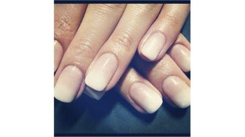 Ongles fragiles:quelles causes ? #MonSiteBeauté