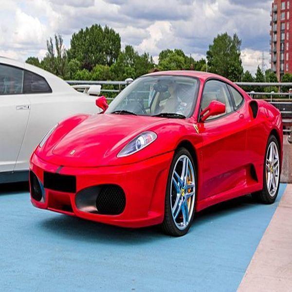 Tire Repair Near Me Open Sunday >> Car Repair Near Me Open Sunday Car Repair Auto Body