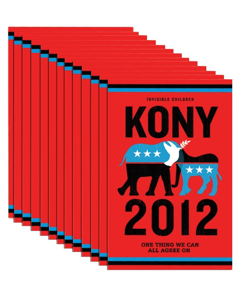 Help stop this guy! Watch this video http://vimeo.com/37119711Joseph Horses, Kony2012 Com, Invisible Children, Definition Check, Change, Konie 2012 You, Invisiblechildren Com, Konie Famous, Africa