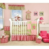 46 Best Butterfly Theme Baby Rooms Images On Pinterest