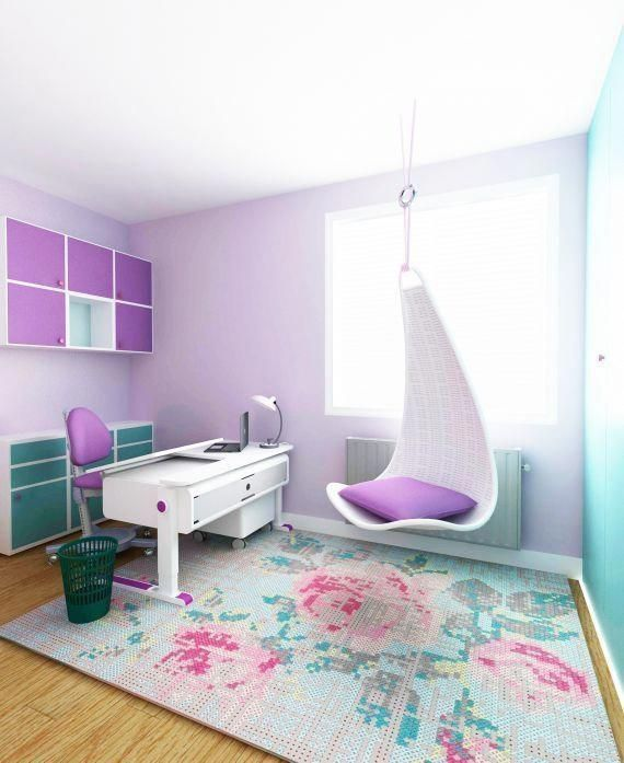 50 Thoughtful Teenage Bedroom Layouts: Kindly Visit Our Guide For A Lot More
