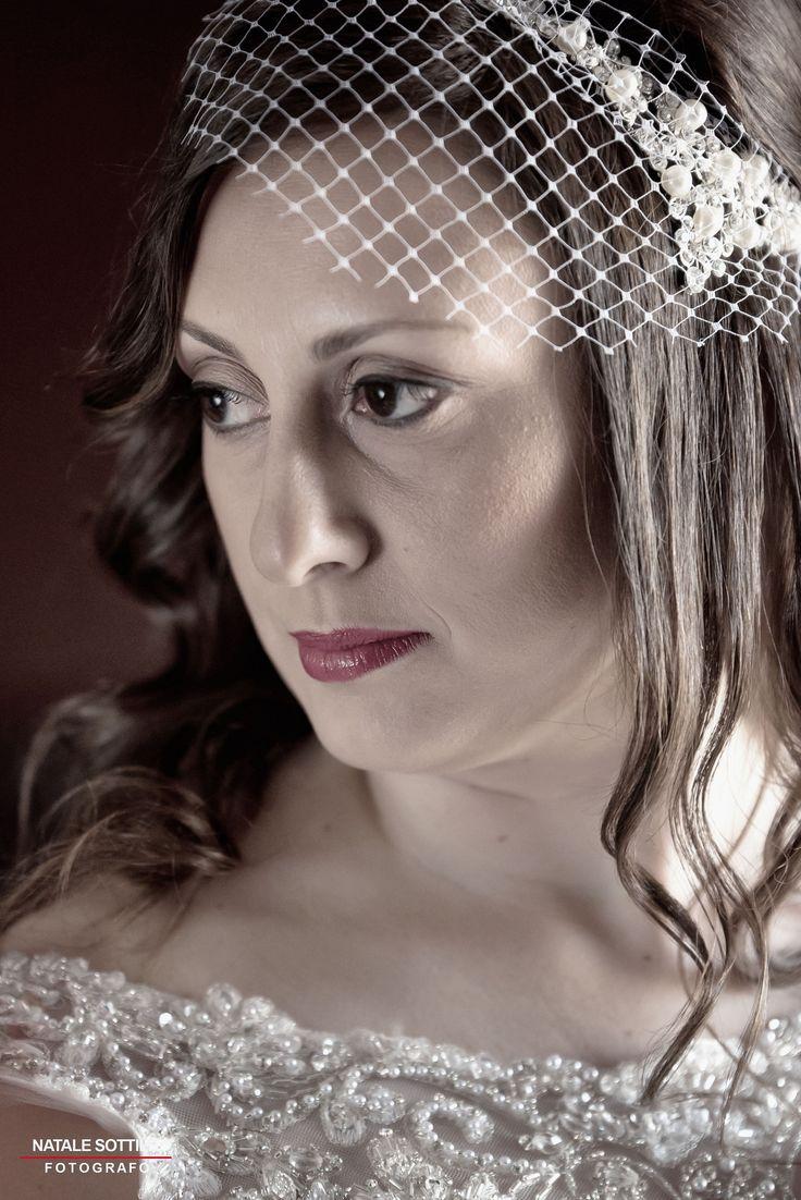 https://flic.kr/p/KeaAzg | _NAT8397 wedding Laura e Ottavio Luglio 2016 | #Matrimonio #wedding #LauraeOttavio #Sicilia…   #emozioni #scatti #sorrisi #sguardi #complicità #spontaneità #fotografomatrimonio #weddingphtographer #Clickart di #NataleSottile #Gangi #Palermo #Sicilia #Italia    contattami qui richiedi la  #consulenza qui https://cittaweb.it/clickart/in-vetrina/22976386-consulenza-preventiva-per-il-servizio-fotografico.html e ti ricontatto