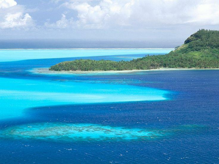skrivebordsbakgrunnen - Fransk Polynesia: http://wallpapic-no.com/byer-og-land/fransk-polynesia/wallpaper-15853