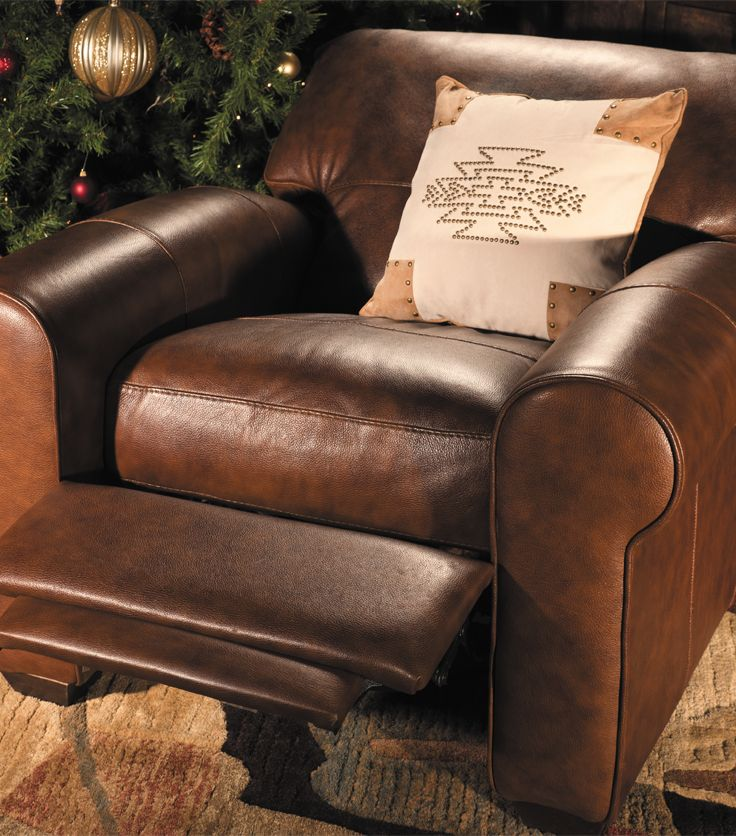Shop American Furniture Warehouse's wide selection of recliners