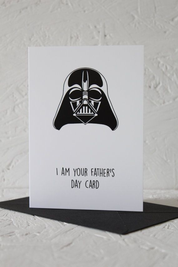 Dad Jokes Make the Best Father's Day Cards - Racked...