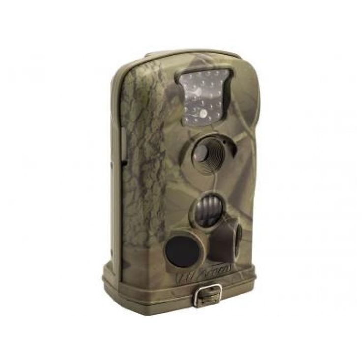 3G Mobile LTL-6210M 12MP MMS/GPRS HD Video Hunting Camera