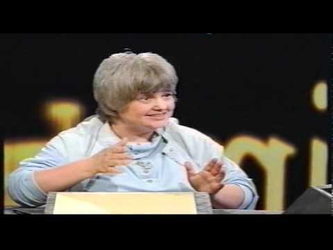 Zeit | Folge 1 | ALPHA - Sichtweisen für das dritte Jahrtausend