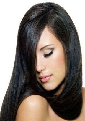 Sebagian perempuan banyak yang memimpikan memiliki rambut panjang yang indah. Namun dalam setiap pro