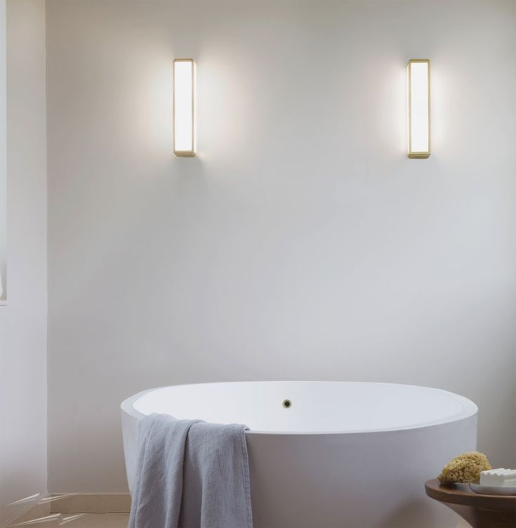Bathroom Wall Light Fixtures Uk 358 best lightsastro lighting images on pinterest | wall