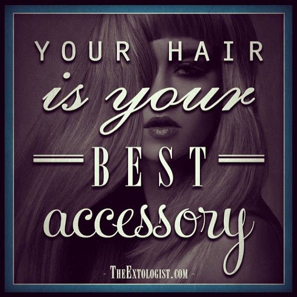 Hairstylist Quotes Fascinating 122 Best Hairstylist Quotes Images On Pinterest  Hair Dos