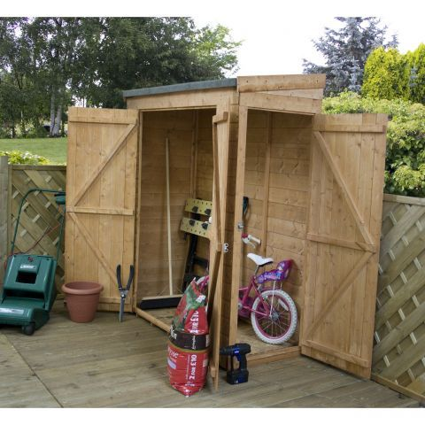 winchester x shiplap tongue and groove pent shed next day delivery winchester x shiplap tongue and groove pent shed from worldstores everything for the - Garden Sheds Quick Delivery
