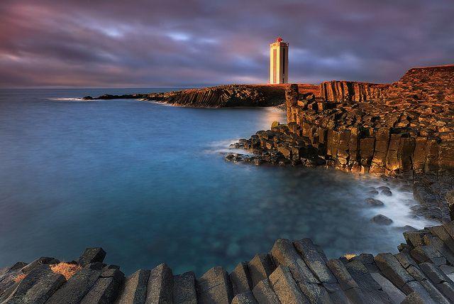 Basalt Columns Iceland : Best images about basalt columns on pinterest devil