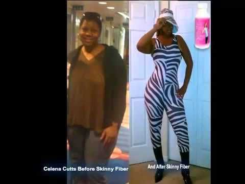 Skinny Fiber Reviews