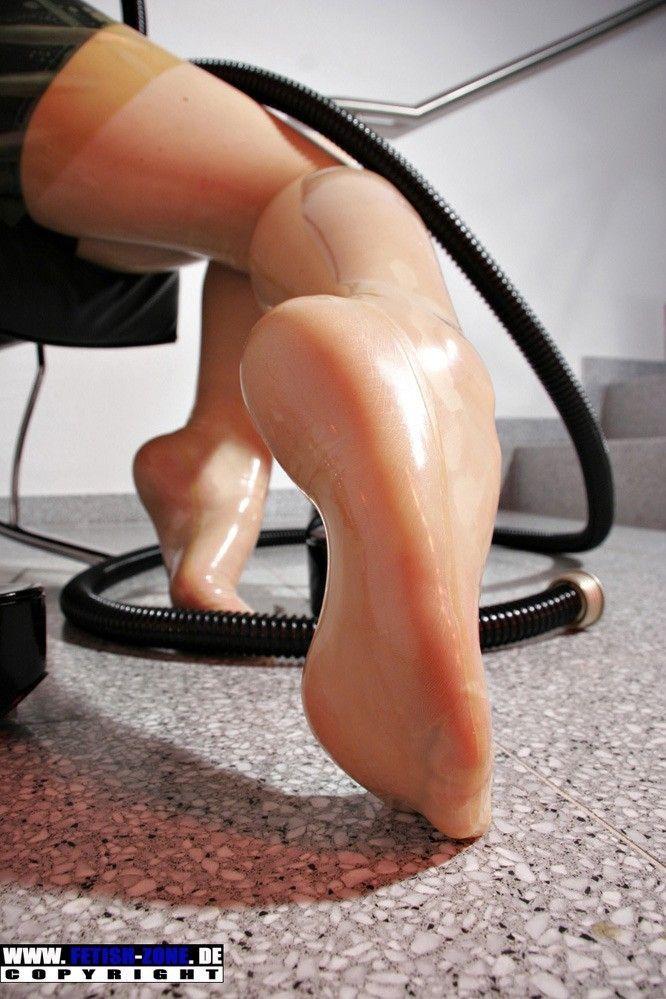 Pamela anderson blow job pics