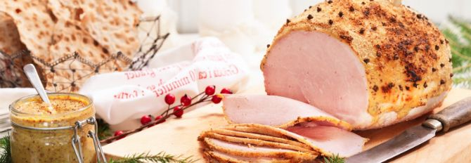 Hur griljerar man Julskinka? - En enkel guide så du kan få vara Man på Julafton! #Jul #Julskinka #xmas #Mat #Recept #Skinka #Obsid http://www.obsid.se/livsstil/hur-griljerar-man-julskinka-en-enkel-guide-sa-du-kan-fa-vara-man-pa-julafton/
