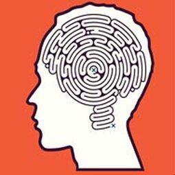 Hvad bliver dit resultat i denne psykologitest?