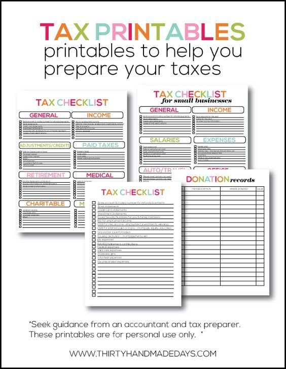 1551 best Clever Concepts images on Pinterest Organization ideas