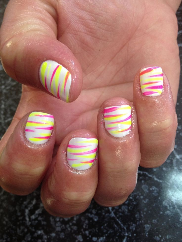 best 25 white shellac nails ideas on pinterest what are shellac nails summer shellac nails