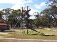 katanning big playground - Google Search